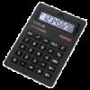 Olympia LCD 908 Jumbo A4 méretű kalkulátor