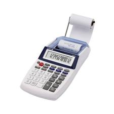 Olympia Számológép szalagos OLYMPIA CPD-425 12 digit számológép