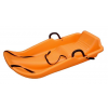 Olympic műanyag bob - narancssárga