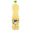 OLYMPOS alma-körte-szőlő rostos üdítőital 1,5 l