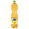 OLYMPOS golden alma ízű ital 1,5 l