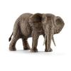 Olymptoy Schleich állatok - női afrikai elefánt