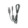 Olympus CB-USB7