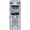 """Olympus Diktafon,digitális, 4GB memória, OLYMPUS, """" DM-720"""", ezüst"""