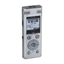 Olympus DM-770 diktafon