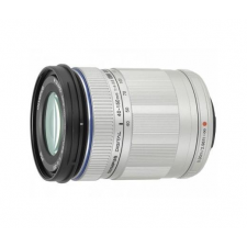 Olympus M.ZUIKO DIGITAL ED 40-150mm f/4-5.6 R (EZ-M4015 R) objektív