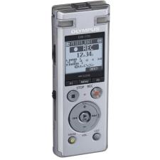 Olympus Olympus DM-770 diktafon diktafon