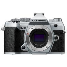 Olympus OM-D E-M5 Mark III digitális fényképező