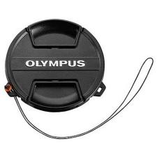 Olympus PRLC-17 objektív sapka PT-EP14-hez videókamera kellék