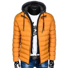 e30f421ce4 Ombre Férfi kabát, dzseki vásárlás #4 – és más Férfi kabátok ...