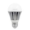 Omega Gömbölyű LED Izzó Omega E27 15W 1300 lm 6000 K Fehér fény