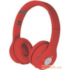 Omega Omega Freestyle FH0915R Wireless Headset - Piros