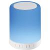Omega PDLSB01 Bluetooth hangszóró RGB LED