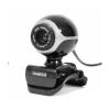 Omega Webkamera + Microfon C10 (OUW10SB)