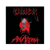 Omen Anarchia (CD)
