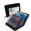 OMG Biztonsági pénztárca