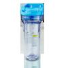Omnifilter OB5 Központi vízszűrő