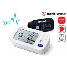 Omron M6 Comfort Intellisense vérnyomásmérő AFIB vérnyomásmérő