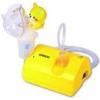 Omron NE-C801KD gyermek inhalátor