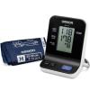 Omron Omron HBP 1120 vérnyomásmérő professzionális