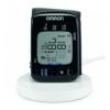 Omron RS8 Csuklón működő vérnyomásmérő NFC Adatátviteli eszközzel 1 db