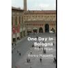 One Day in Bologna - Enrico Massetti