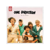 One Direction Up All Night (CD)