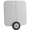 One for All SV 9215 Amplified Indoor Antenna