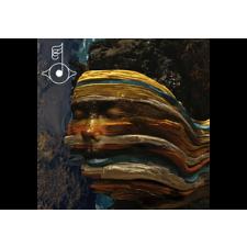ONE LITTLE INDEPENDENT Björk - Bastards (Remix) (Cd) rock / pop