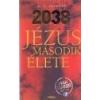 One Media 2038 Jézus második élete - K.T.Zelenay