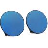 oneConcept Dynasphere Blue