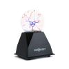 oneConcept oneConcept Magicball Speaker, bluetooth plazmagömb, hangszóró, USB, LED