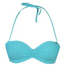 Oneill női bikini felső - ONeill MM Padded Bikini Top Ladies Creamic Blue