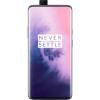 OnePlus 7 Pro 6GB 128GB
