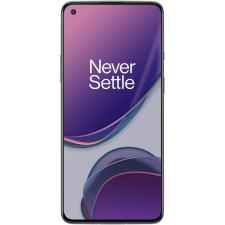 OnePlus 8T 128GB mobiltelefon