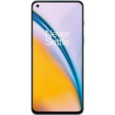 OnePlus Nord2 5G 8GB 128GB mobiltelefon