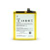 OnePlus OnePlus 6 (A6000) gyári akkumulátor - Li-polymer 3300 mAh - BLP657 (ECO csomagolás)
