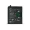 OnePlus OnePlus 7T gyári akkumulátor - Li-polymer 3800 mAh - BLP743 (ECO csomagolás)