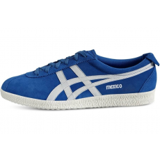 Onitsuka Tiger Mexico Delegation D639L-4201