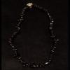 Ónix nyaklánc