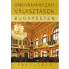 Önkormányzati választások Budapesten 1867-2010