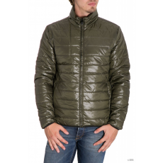 Only & Sons férfi kabát Only & Sons WH7-22003912__150