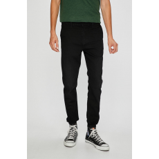 Only & sons - Nadrág Chino - fekete - 1373590-fekete