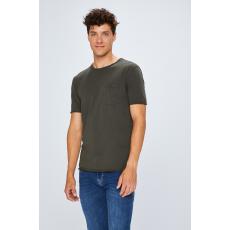 Only & sons - T-shirt Albert - zöld - 1320999-zöld