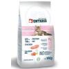 Ontario Kitten 10 kg Macska szárazeledel
