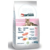 Ontario Kitten macskaeledel - 10 kg