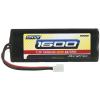 Onyx NiMH 7,2V 1600mAh DROMIDA 2/3A StickPack s Mini konektorem