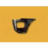 """"""""""" """"Opel Astra F 1991.09.01-1997.08.31 Hátsó sárvédő alsó saroklemez jobb 3/5 ajtós"""""""