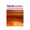 Opeth In Live Concert at the Royal Albert Hall (DVD)