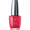 OPI Dutch Tulips körömlakk, 15.52 ml (09415612)